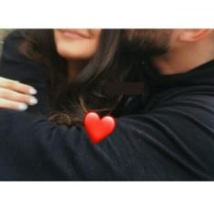 Back love – Find it to be loved Your love is gone! Cute Muslim Couples, Cute Couples Goals, Couple Goals, Cute Love Couple, Cute Couple Pictures, Relationship Goals Pictures, Cute Relationships, Boyfriend Goals, Future Boyfriend