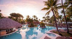 Booking.com: Bavaro Princess All Suites Resort, Spa & Casino - All Inclusive , Punta Cana, República Dominicana - 405 Comentários de Clientes . Reserve agora o seu hotel!