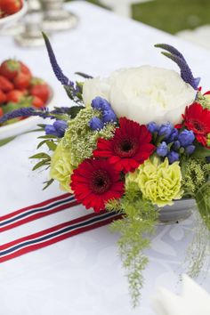Spring Awakening, Style And Grace, Floral Arrangements, Table Decorations, Birthday, Inspiration, Design, Ideas, Floral