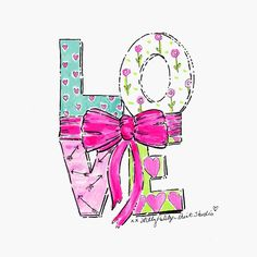 Love is at the basis of everything thing we do. Love yourself, love your kids, love your life. A life without love is no life at all. Lilly Pulitzer Prints, Lily Pulitzer, My Funny Valentine, Valentines, Mahal Kita, All You Need Is Love, Love Letters, Love Heart, Cute Wallpapers