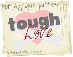 Google Images, Hearts, Design