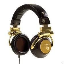 Resultado de imagem para cool headphones