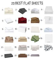 flat sheet Flat Sheets, Shopping