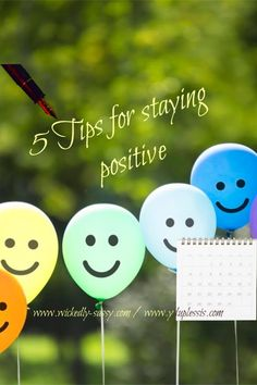 5 Tips for staying positive  Do you sometimes feel down in the dumps and do not understand why? Do you think you might never get out of the rut you are in? I do. Often.  Read more on   #positive #environment #elementsofjoy #takebreaks #value #life #exercise #selfcare Feeling Down, Staying Positive, Journalism, Thinking Of You, The Creator, Environment, Author, Positivity, Joy