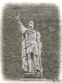 Awesome Albrecht I von Brandenburg genannt auch Albrecht der B r oder Albrecht von Ballenstedt