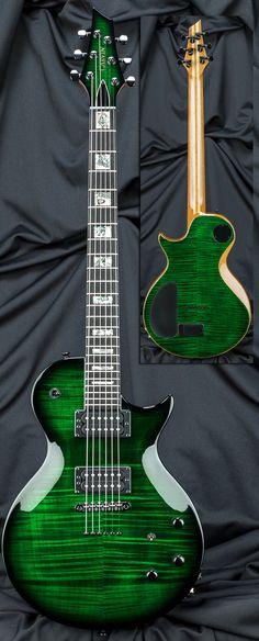 kiesel guitars - Yahoo Canada Search Results