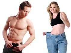 The Weight Loss Fat Burner Plan