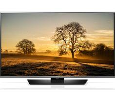 "LG 40LF630V Smart 40"" LED TV"