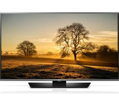 "LG 40LF630V Smart 40"" LED TV"