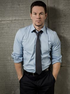 2012   The Official Mark Wahlberg Aging Timeline