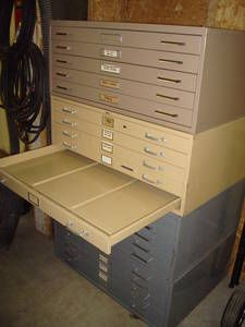 1000 Images About Workspace Storage Ideas On Pinterest Bead Storage Pantry Storage And