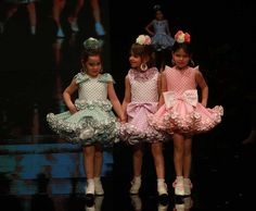 Aaliyah, Pretty Dresses, Harajuku, Baby Kids, Dancer, Flower Girl Dresses, Wedding Dresses, Crochet, Fashion