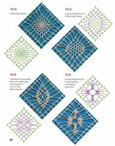 Online shopping from a great selection at Arts, Crafts & Sewing Store. Lace Weave, Romanian Lace, Bobbin Lacemaking, Bobbin Lace Patterns, Point Lace, Lace Jewelry, Needle Lace, Lace Making, Antique Lace