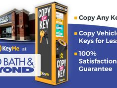 grove street lock key - Google Search. Key fobs