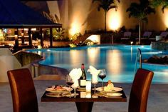 Special meeting in #Marbella #restaurant #dinner #meeting #dating #spain http://www.marbellaexclusive.com/en/discover-marbella/gastronomy/restaurants.html