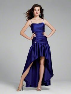 Find the perfect Wedding Dress, Bridesmaid Dress, Prom Dress, Flower Girl Dress or Mother of the Bride Dress at Alfred Angelo. This is pretty for bridesmaids but in red. Cobalt Blue Dress Bridesmaid, High Low Bridesmaid Dresses, Junior Bridesmaid Dresses, Bridesmaids, Perfect Wedding Dress, Dream Wedding Dresses, Bridal Dresses, Flower Girl Dresses, Alfred Angelo Bridesmaid