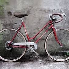 Image result for coventry bicycles