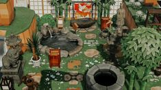 Animal Crossing Funny, Animal Crossing Wild World, Animal Crossing Guide, Animal Crossing Villagers, Animal Crossing Pocket Camp, Woodland Nursery, Woodland Animals, Woodland Creatures, Animal Games