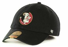 '47 Florida State Seminoles Franchise Cap