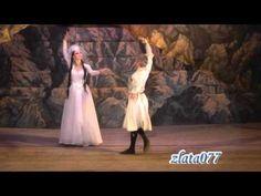 Рустави - Картули - YouTube