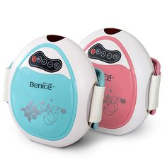 Mini Slimming Massager Anti-cellulite Control System Rapid Slimming And Substantial Weight Loss Belt Free Shipping -  Compare Best Price for Mini Slimming Massager anti-cellulite control system Rapid slimming and substantial weight loss belt free shipping product. We give you the best deals of finest and low cost which integrated super save shipping for Mini Slimming Massager anti-cellulite control system Rapid slimming and substantial weight loss belt free shipping or any product.  I think…