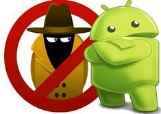 Лучший ТОП-15 бесплатных программ шпионов для андроид Check more at https://geekhacker.ru/programmy-shpiony-dlya-android/