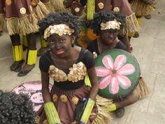 Mardi Gras, Saints, Carnival