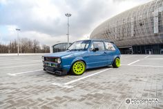 golf_mk1_dziwka-23