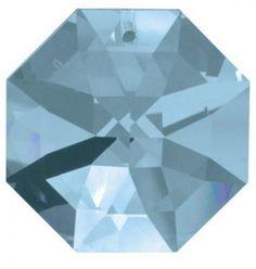 Regenbogenkristalle Achteck 30mm Feng Shui, Abstract, Artwork, Home Decor, Rain Bow, Crystals, Work Of Art, Summary, Auguste Rodin Artwork