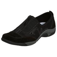 AK Anne Klein Women's Ultima Sneaker