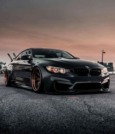 Shared by Motorcycle Clothing - Two-Up Bikes .uk BMW Shared by Motorcycle Clothing - Two-Up Bikes . Bmw M4, M Bmw, Bmw Sport, Sport Cars, Benz Amg, Bmw Wallpapers, Bmw Autos, New Sports Cars, Bmw Love
