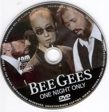 Bee Gees [PHOTO]