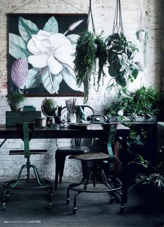 green_industrial_workspace_via_79ideas