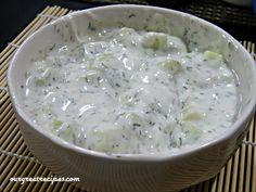 Greek salad, Salads and Recipe on Pinterest