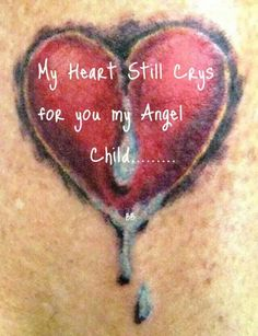I'll never get over the pain... it's not suppose to happen this way!  ♥♥♥ 11/7/85 - 6/23/14