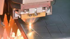 @AmadaAmericaInc #co2laser #laserfabrication #fiberlaser http://www.shopfloorlasers.com/laser-cutting/co2/240-advancing-the-fiber-revolution