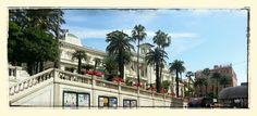 Gran Casino Di Sanremo