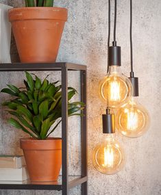 it's about RoMi Oslo Cluster Pendant Lamp - Lilly is Love It's About Romi, Oslo, Lighting Solutions, Mason Jar Lamp, Furniture Making, Pendant Lamp, Light Bulb, Furniture Design, Table Lamp