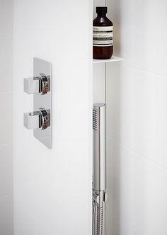 Bathroom Medicine Cabinet, Medicine Cabinet, Glass, Bathroom