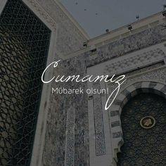 City Gallery, Cute Love Couple, Islam Facts, Allah Islam, Eid Mubarak, Alhamdulillah, Islamic Quotes, Quran, Prayers