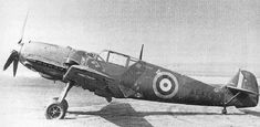 In Britain, this task of flying enemy aircraft fell to No. 1426 (Enemy Aircraft) Flight RAF, nicknamed the 'Rafwaffe'. It was s a Royal Air Force Ww2 Aircraft, Military Aircraft, Mini Jet Engine, Airplane History, Experimental Aircraft, Ww2 Planes, Canada, Nose Art, Royal Air Force