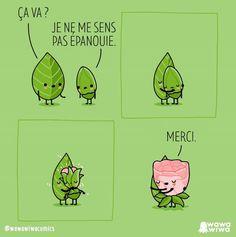 Cute Jokes, Cute Puns, Funny Puns, Stupid Funny, Funny Doodles, Cute Doodles, Tumblr Sticker, Memes Lindos, Online Comics