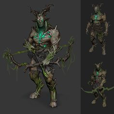 Hi everyone, I am exited to participate this war, I chose fantasy side. Character Creation, Character Concept, Character Art, Concept Art, Forest Creatures, Magical Creatures, Fantasy Creatures, Dnd Characters, Fantasy Characters