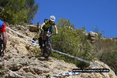 Campionats Catalunya Trial 2016