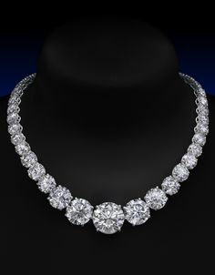 Jewellery Stores South Africa amid Diamond Necklace Set Under 1 Lakh outside Diamond Cross Necklace Womens Gold 14k Gold Initial Necklace, Diamond Necklace Set, Diamond Cross Necklaces, Diamond Jewelry, Diamond Bracelets, Royal Jewelry, Luxury Jewelry, Fine Jewelry, Jewellery Box