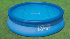 Best Intex Swimming Pools Photos - http://designingandideas.com/wp-content/uploads/2015/04/Intex-Swimming-Pools-Photo-1024x575.jpg - http://designingandideas.com/best-intex-swimming-pools-photos/