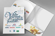 Trabajos pérezdiseño:: Día Mundial de la Pasta :: Eventos :: www.perezdisenio.com.ar  Nos gusta hacer, nos gusta ser pérezdiseño