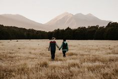 So excited I'm heading back to the mountains soon! Grey Weddings, Mountains, Nature, Travel, Naturaleza, Viajes, Gray Weddings, Destinations, Traveling