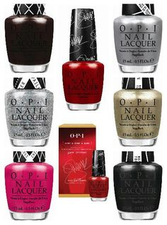 i NEED this red (Over and Over A-Gwen.... and the I Sing in Color... and 4 in the Morning...
