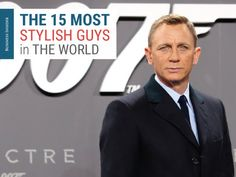 4x3_the 15 most stylish guys in the world